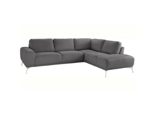 Модульный диван Stelvio