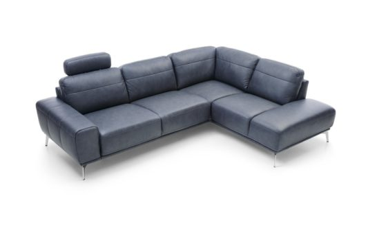Модульный диван Stelvio фото 1