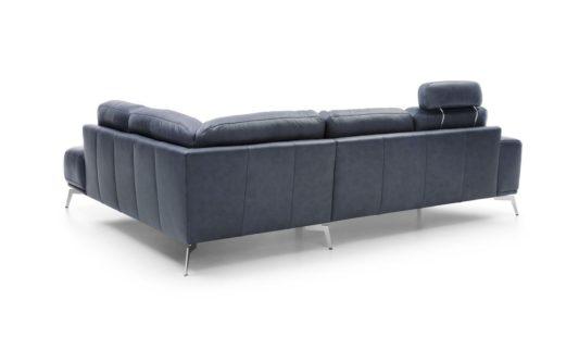 Модульный диван Stelvio фото 3