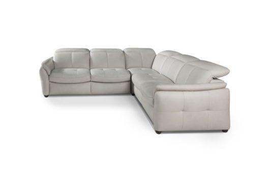 Угловой диван Tessa фото 5