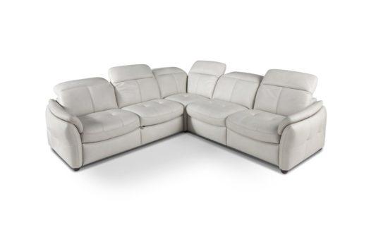 Угловой диван Tessa
