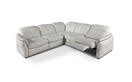 Угловой диван Tessa фото 3