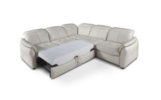 Угловой диван Tessa фото 4