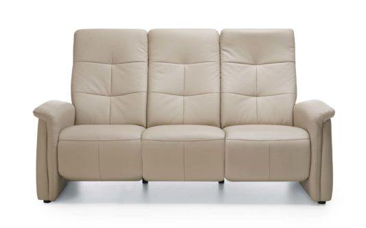 Диван Tivoli 3TV-seater