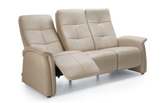 Модульный диван Tivoli фото 3