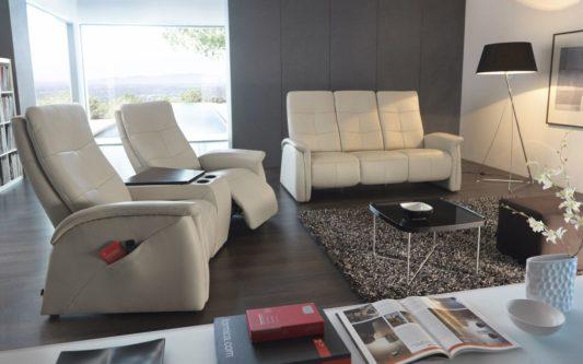 Модульный диван Tivoli фото 6