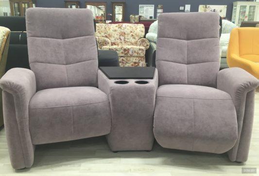Модульный диван Tivoli фото 7