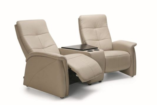 Модульный диван Tivoli фото 4