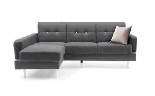Угловой диван Trio фото 5
