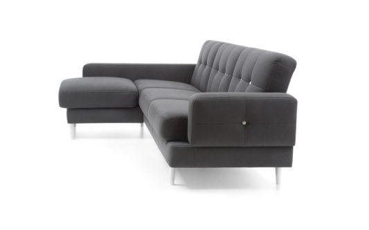 Угловой диван Trio фото 6