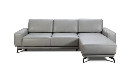 Угловой диван Veneto фото 2
