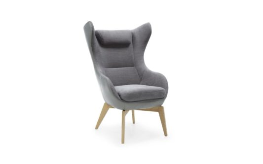 Кресло Zing фото 6