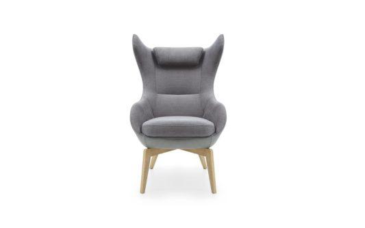 Кресло Zing фото 5