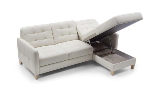 Угловой диван Elio фото 4