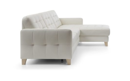 Угловой диван Elio фото 2