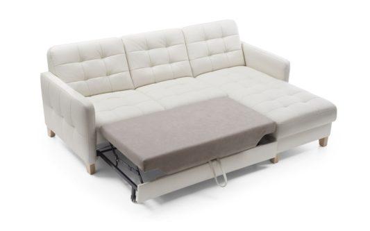 Угловой диван Elio фото 3