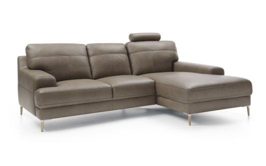 Угловой диван Monday фото 1
