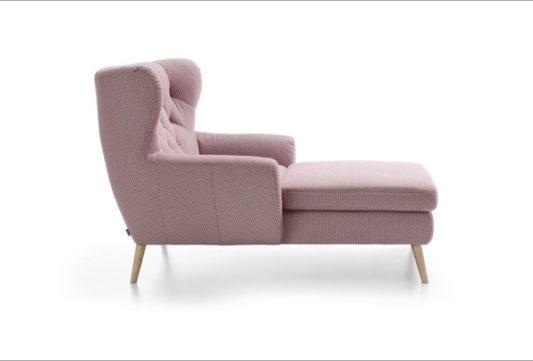 Угловой диван Voss фото 5