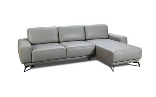 Угловой диван Veneto фото 3