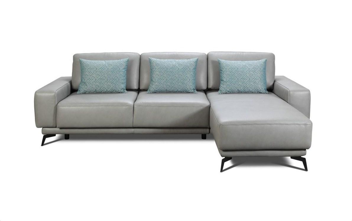 Угловой диван Veneto