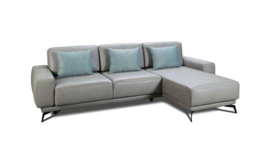 Угловой диван Veneto фото 1