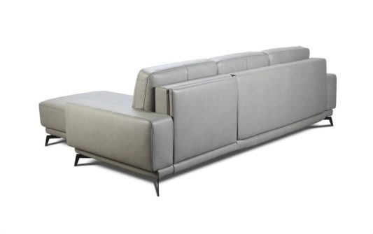 Угловой диван Veneto фото 4