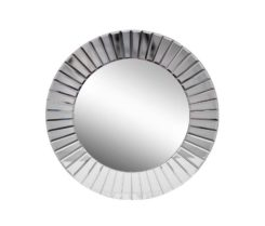 Зеркало 50SX-2023