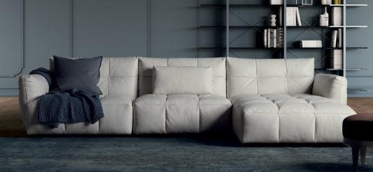 Угловой диван Herman фото 4