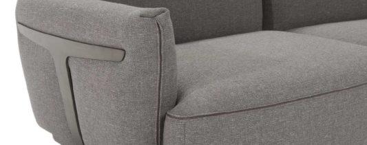 Модульный диван Herman фото 9