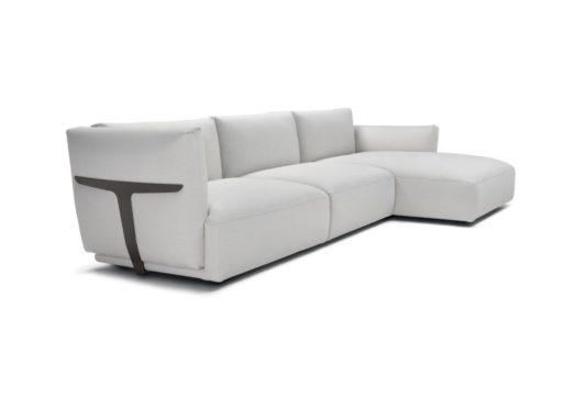 Модульный диван Herman фото 10