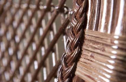 Обеденный стол 02/09B фото 4