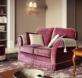 Двухместный диван Treviso фото 1