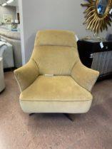 Поворотное кресло Calma C056
