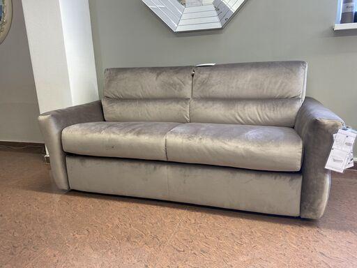 Раскладной диван Ipno фото 9