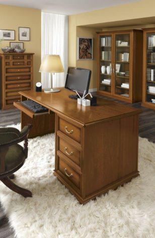 Письменный стол Nostalgia