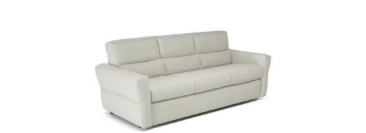 Раскладной диван Ipno фото 6