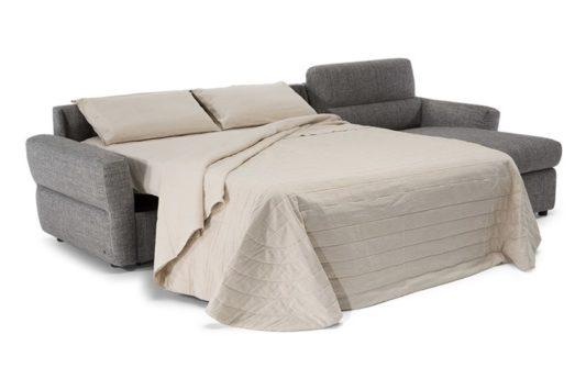 Раскладной диван Ipno фото 3