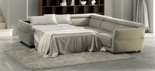 Раскладной диван Ipno фото 5