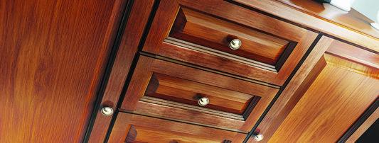Isola витрина 4-дверная фото 1