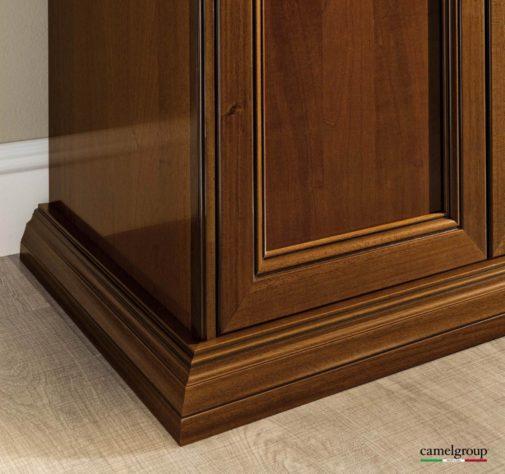 Шкаф 2-дверный Treviso фото 1