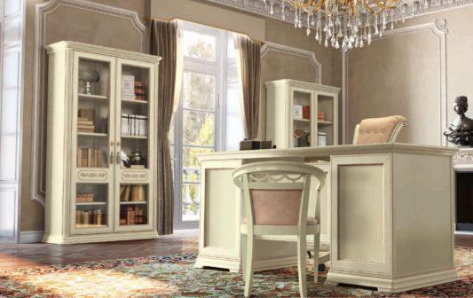 Письменный стол Torriani maxi 180 фото 1