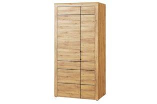Шкаф 2-дверный Kama 70