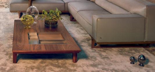 Модульный диван Kendo фото 7