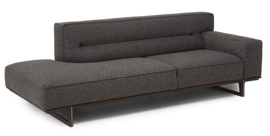 Модульный диван Kendo фото 5