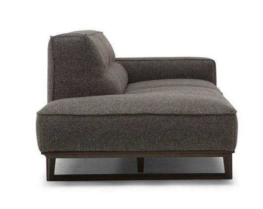 Модульный диван Kendo фото 4
