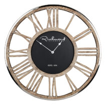 Часы Johnson