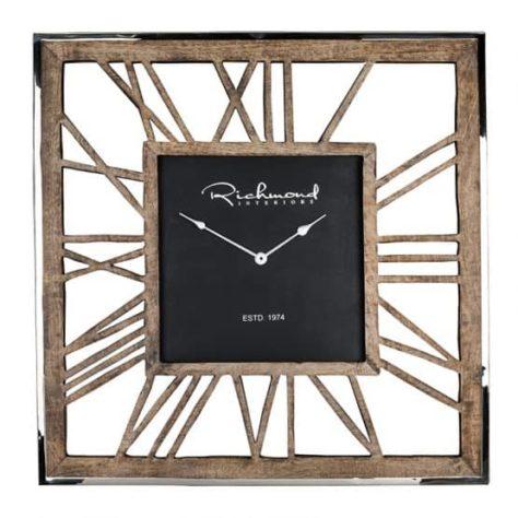 Часы Everson