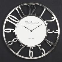 Часы Westin