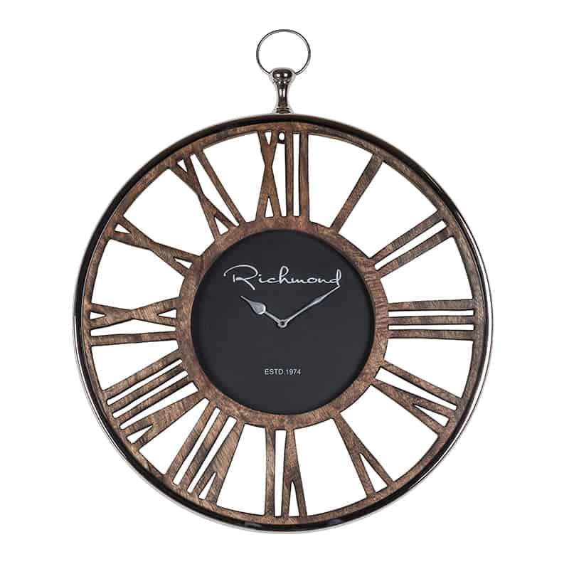 Часы Melody