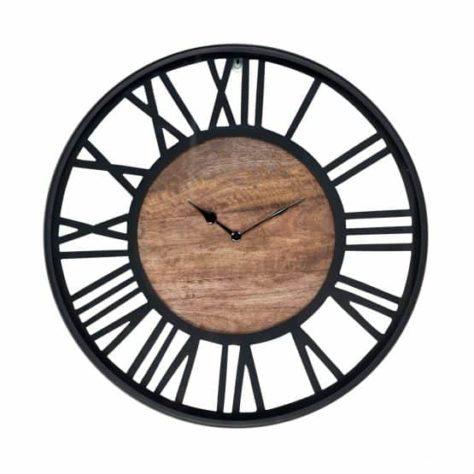Часы Scott
